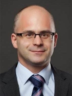 Tomáš Vahalík