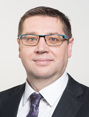 Juraj Strieženec